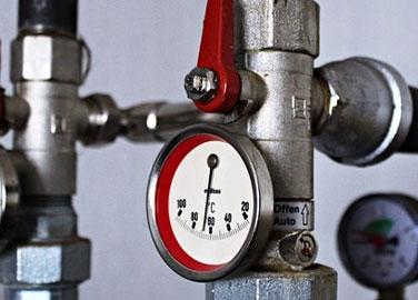 关于超级管道厂家为您讲解空压机系统节能方法